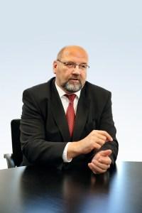 Harry Glawe, Minister für Wirtschaft, Arbeit und Gesundheit Mecklenburg-Vorpommern Foto: Alexander Koker