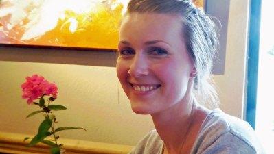 Mitstreitersuche: Kräfte bündeln und verstärken zum Wohle der Patienten