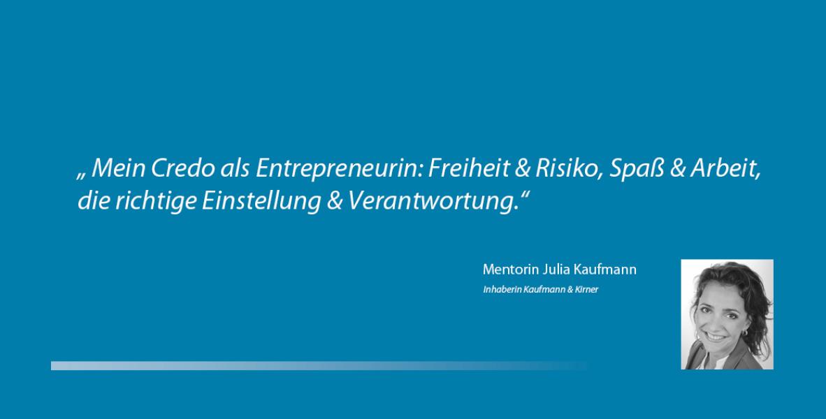 Mentorin-Julia-Kaufmann