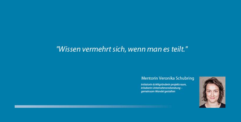 Mentorin-Veronika-Schubring