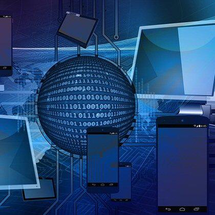 ITK-Unternehmen, Digitalisierung, Digitalwirtschaft, IT-Mittelstand, Digitalisierungspotenzial, Digitalisierung, digitaler Wandel, Digitalisierung, Künstliche Intelligenz, Wirtschaft Digital, Digitale Kompetenzen, Digitalrat, Unternehmensbefragung, Digitalisierung im Mittelstand, Nutzung digitaler Daten,, Smart Country Startup Award
