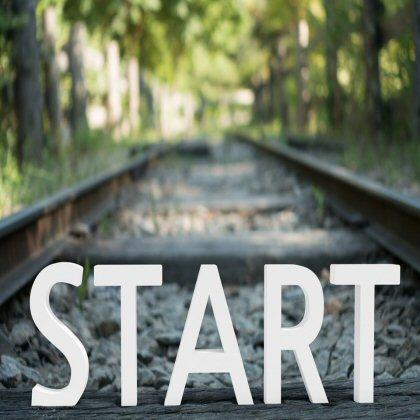 ründung, Selbstständig machen, Existenzgründung, Gründungsbereitschaft, Existenzgründungen durch Migranten, Start, staatliche Unterstützung, Start, Unternehmensgründungen, Gründungen, Selbstständige Erwerbstätigkeit