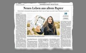 Pressearbeit, mit klaren Botschaften überzeugen in Schwerin @ UdW Gesellschaft für Dienstleistung Unternehmensberatung der Wirtschaft mbH | Schwerin | Mecklenburg-Vorpommern | Deutschland