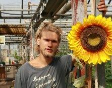 Backhaus: Dörfer sollen junge Menschen anziehen