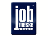 Jobmesse Oldenburg 2014 Logo