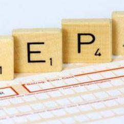 Gez Im Monat Three Phase To Single Wiring Diagram Mit Sepa Bargeldlos Innerhalb Von Europa Zahlen