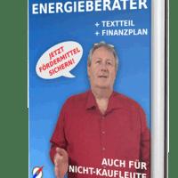 Businessplan Energieberater für Existenzgründer