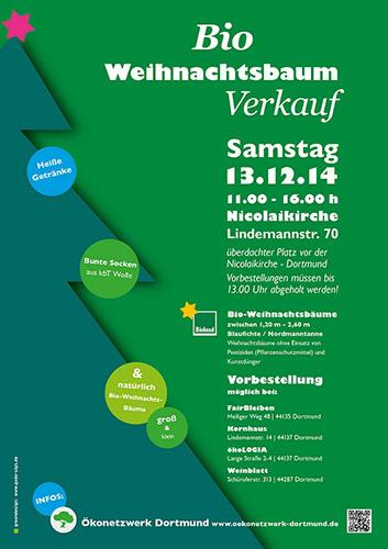 oekonetzwerk_plakat2014kl