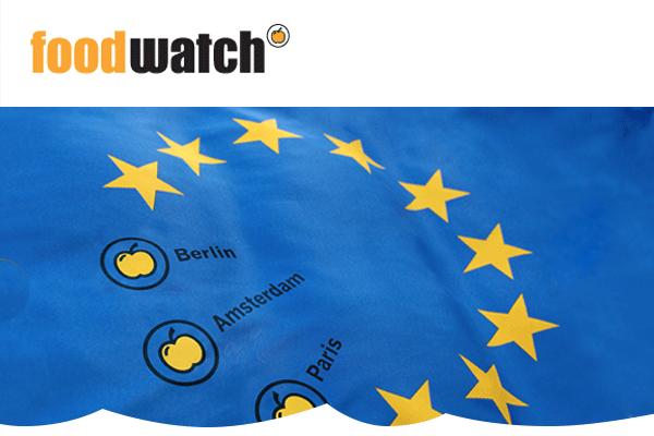 foodwatch: BDI soll Falschinformationen über TTIP korrigieren – Zehn Mal mehr Wirtschaftswachstum versprochen als in Studie geschätzt – Offener Brief an Industriepräsident Ulrich Grillo
