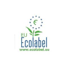 ecolabel_cert240