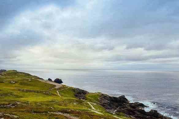 Malin Head, Die 6 schönsten Orte im Norden Irlands