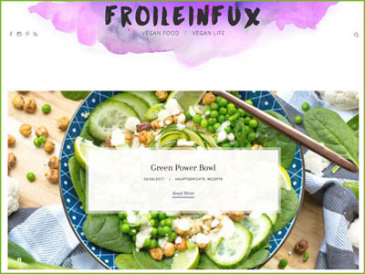 Froileinfux