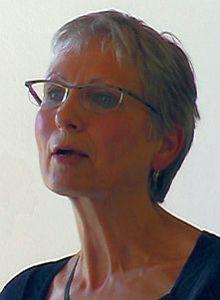 Regina Malskies