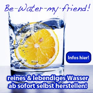 Banner-Wasser-Glas-300x300