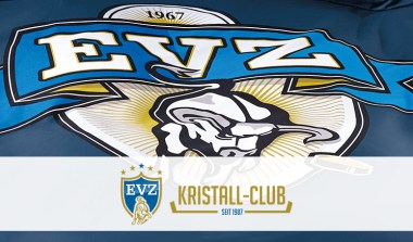 EVZ Kristall-Night