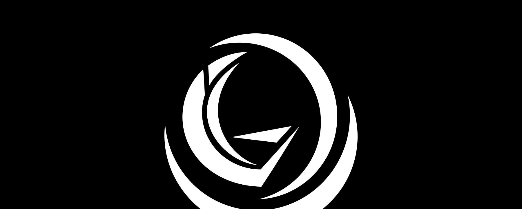 Logo GRÜTER EVENTMANAGEMENT GMBH