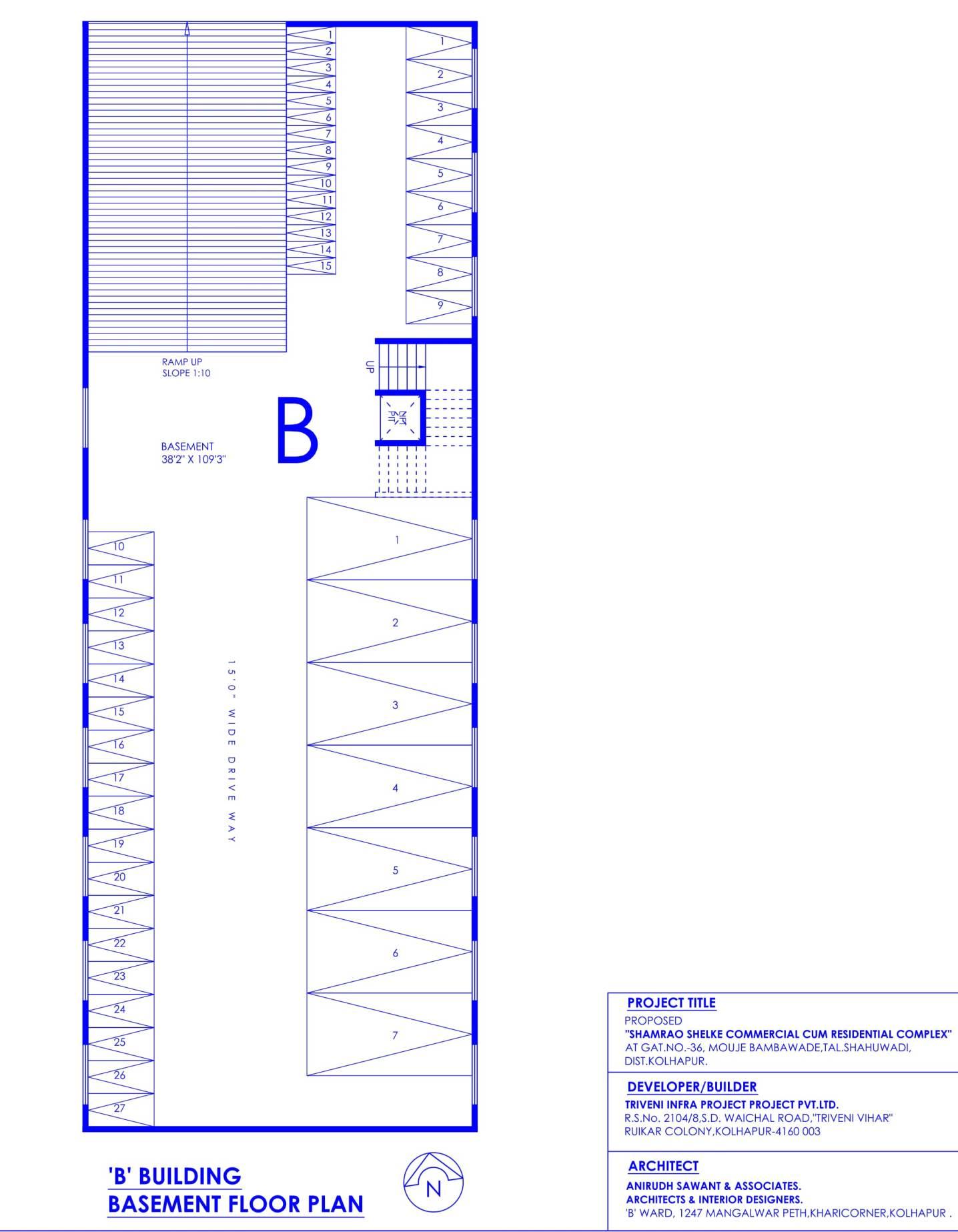 hight resolution of b building basement floor plan