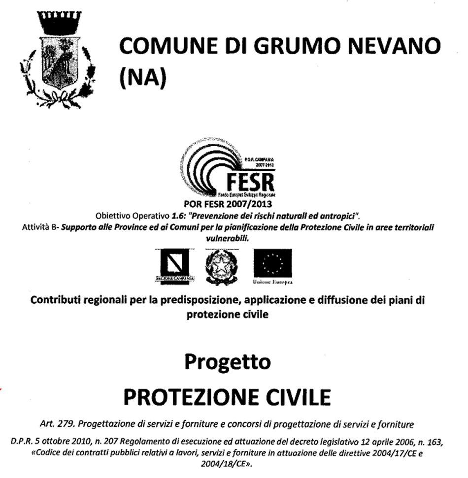protezioneciviledelibera300001