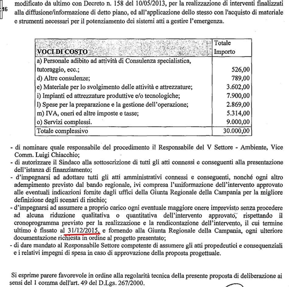 protezioneciviledelibera300003