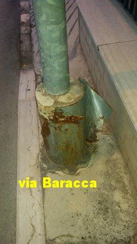 via-piemonte-caos-2-baracca