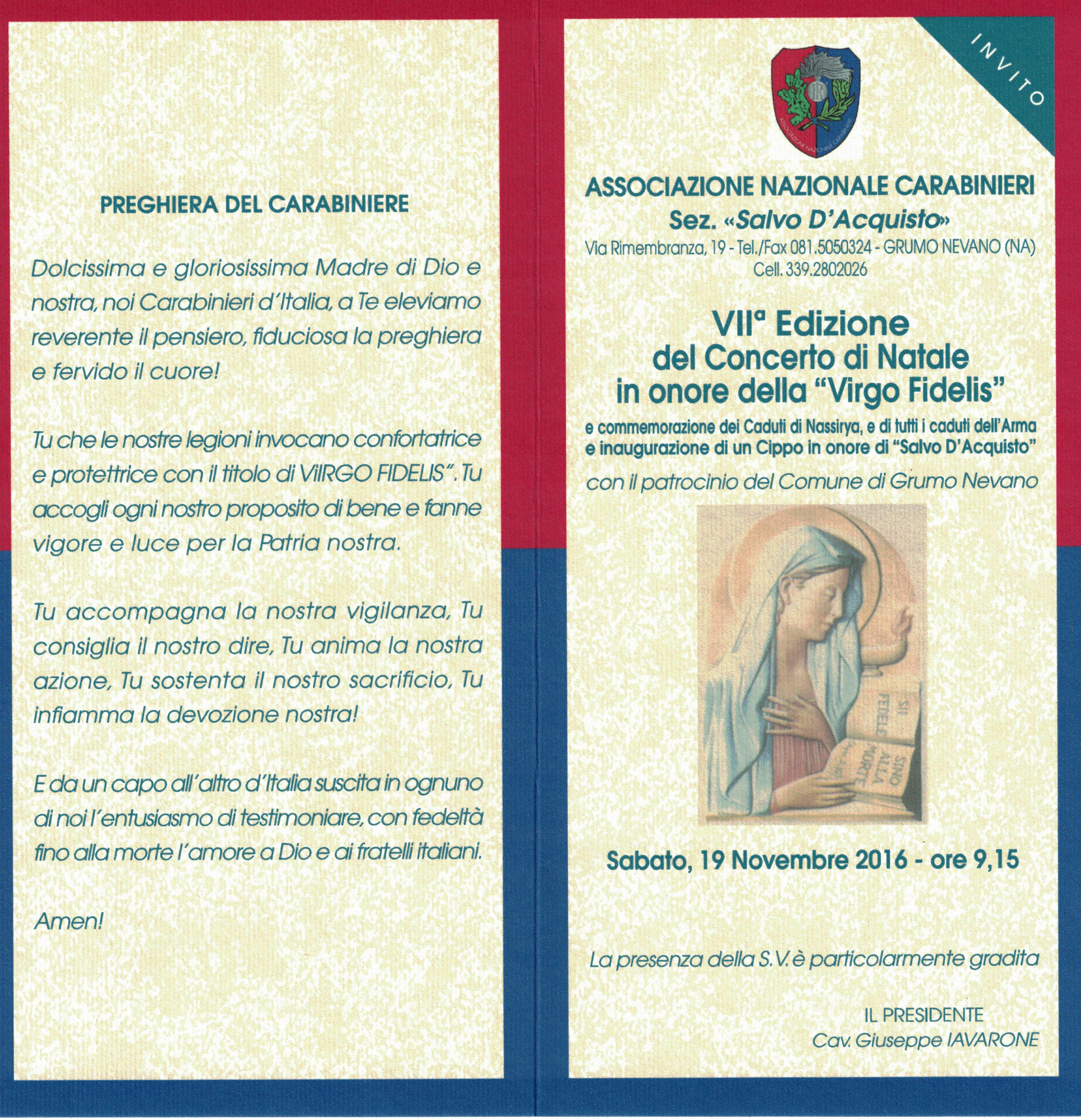 carabinieri-festa-1