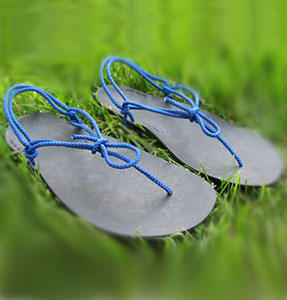 Ultra Barefoot Minimalist Xero Shoes