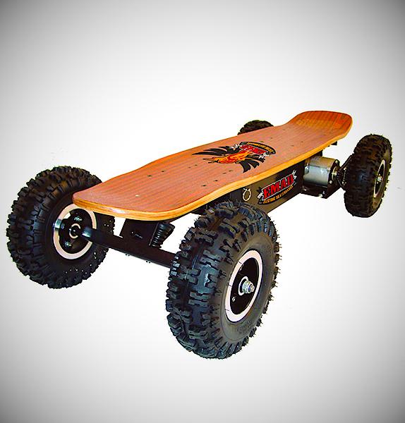 offroad skateboard. Black Bedroom Furniture Sets. Home Design Ideas
