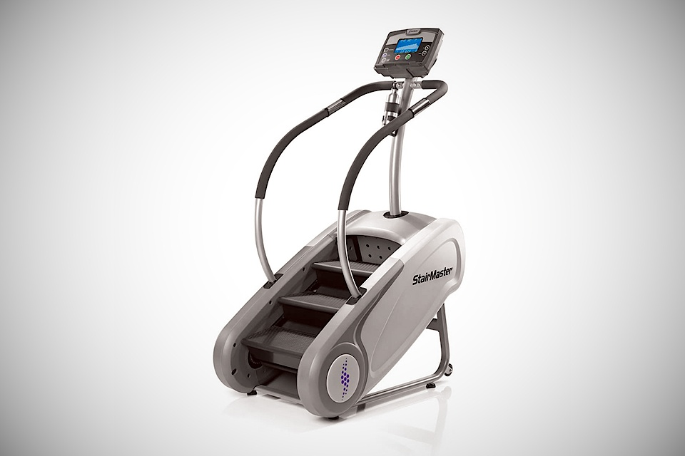 stepmill3stairclimber