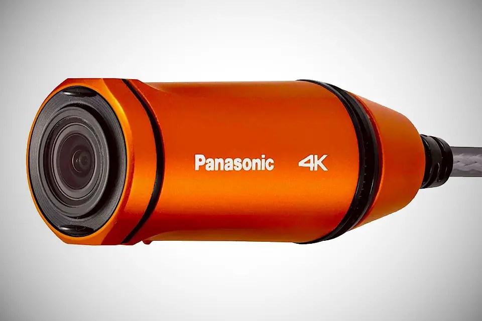 Panasonic-A500-Camera