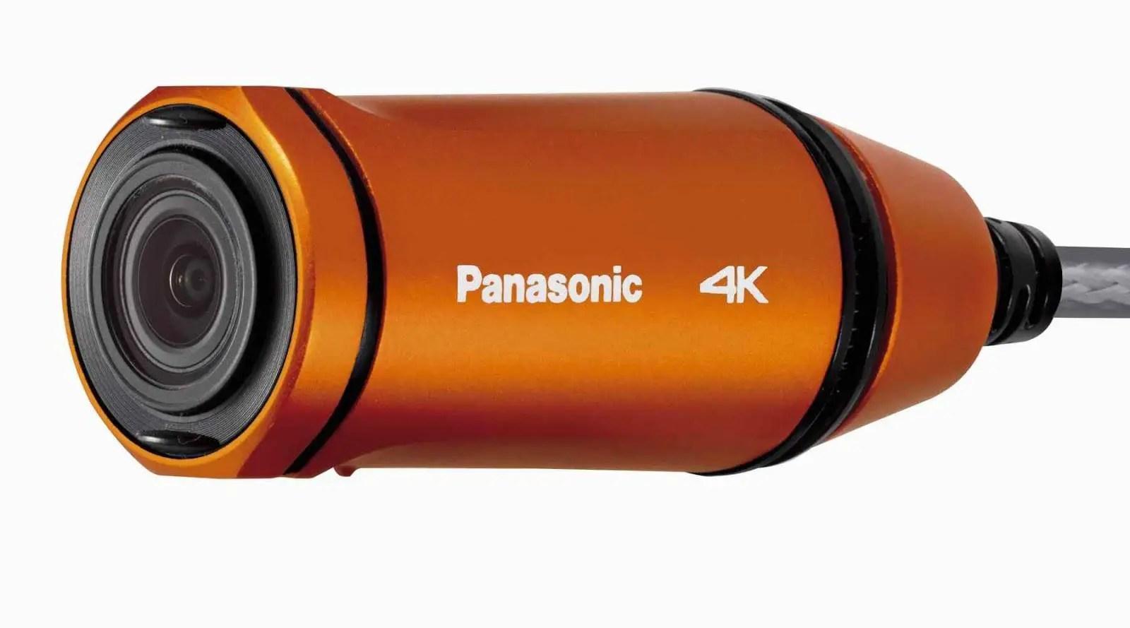 Panasonic-HX-A500-camera