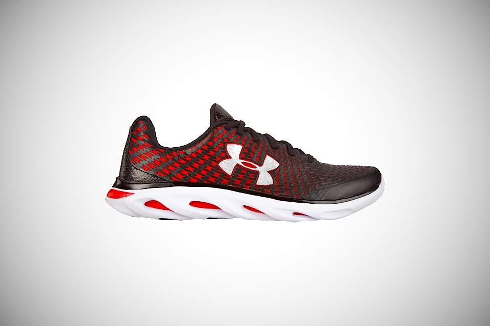 ua-spine-clutch-red