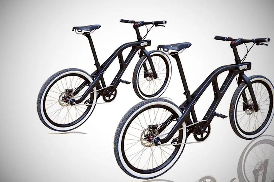 universal-bike-double-rear