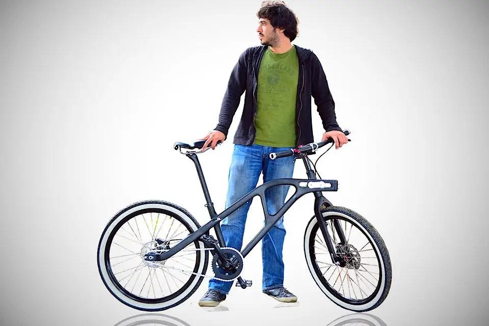 universal-bike-person