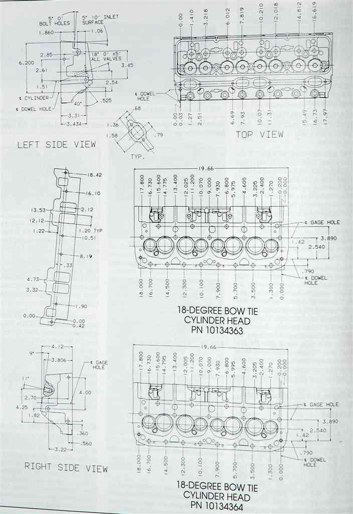 Volkswagen Pat Fuse Box Auto Wiring Diagram. Volkswagen