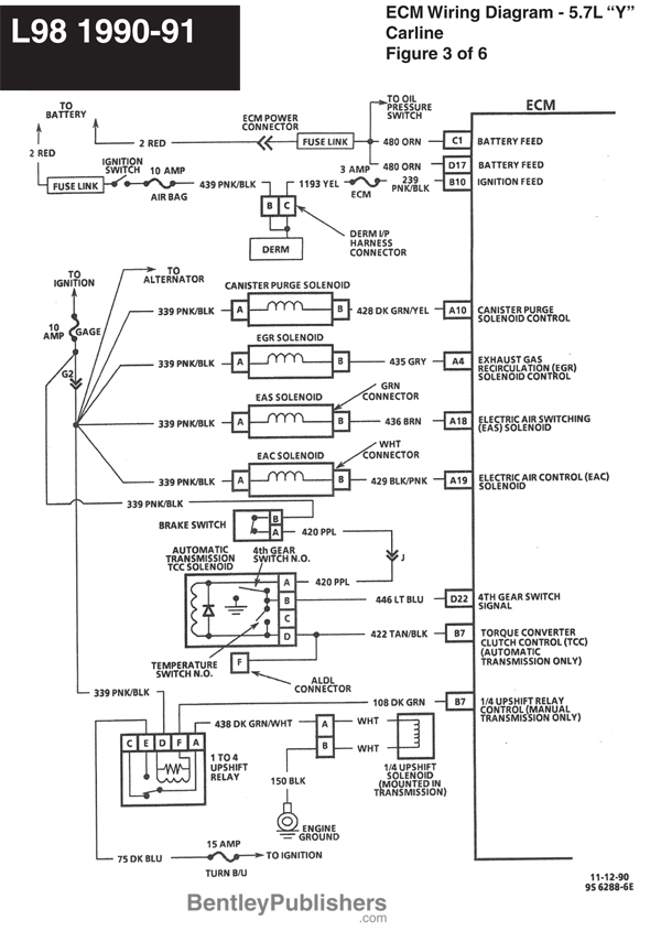 1996 Ford F 250 Ke Light Wiring Diagram 1978 Ford F-250