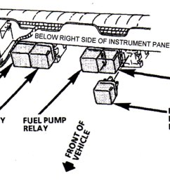 fuel pump diagram 1982 corvette air conditioning blower motor heater 1982 corvette fuel pump wiring diagram 1982 corvette fuel pump wiring diagram [ 1500 x 1015 Pixel ]