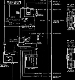 maf burn off relay info grumpys performance garage img gm m air flow sensor wiring diagram  [ 900 x 1196 Pixel ]