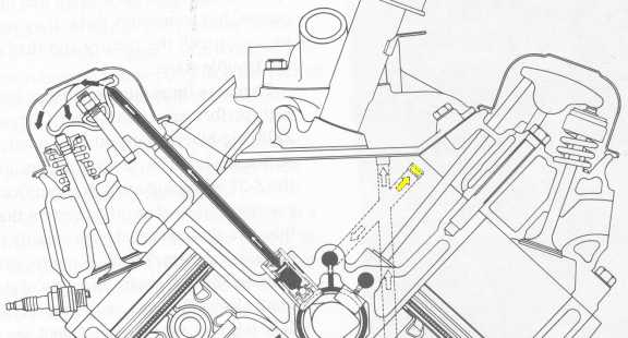V8 Engine Firing Order, V8, Free Engine Image For User
