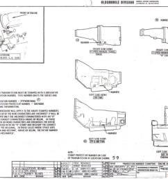 403 oldsmobile engine diagram [ 1571 x 1167 Pixel ]