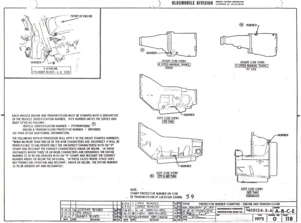 medium resolution of 403 oldsmobile engine diagram