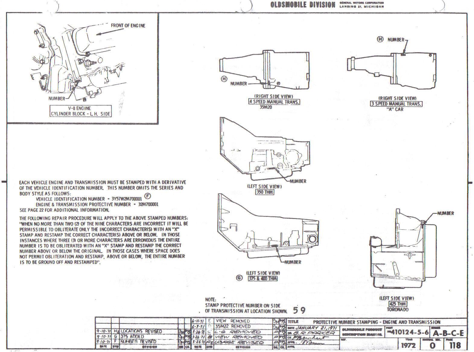 hight resolution of 403 oldsmobile engine diagram