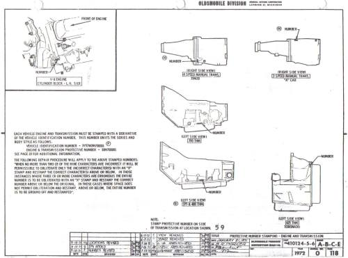 small resolution of 403 oldsmobile engine diagram