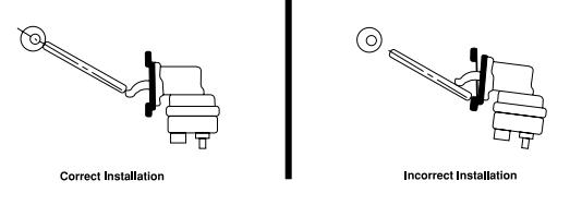 Chevy Fuel Pump Rod Diagram. Engine. Auto Parts Catalog