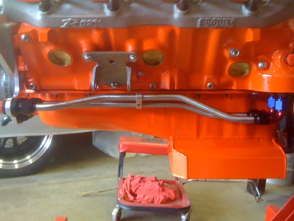 chevy 350 oil filter 1980 jeep cj7 wiring diagram filters and related info grumpys performance garage