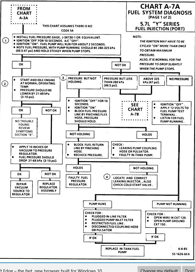 Magnafuel 500 Wiring Diagram : 28 Wiring Diagram Images