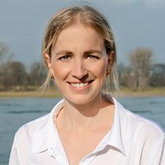 Jana Ziegeweidt
