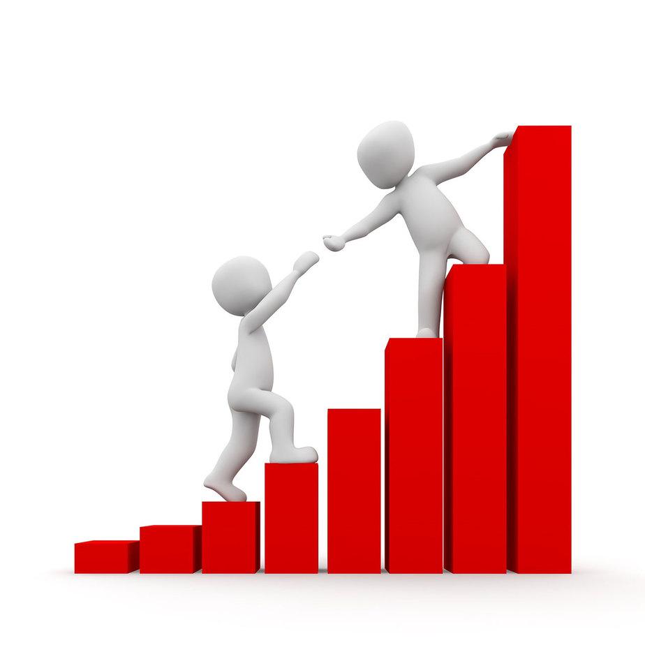 Sonderpädagogischer Unterstützungsbedarf und Inklusion