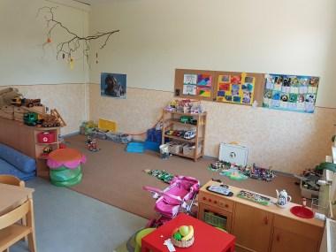 Hortzimmer