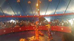 zirkus2019_004