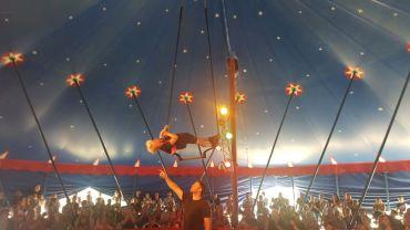 zirkus2019_022